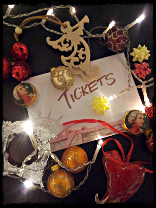5_Tickets