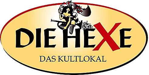 Die-Hexe