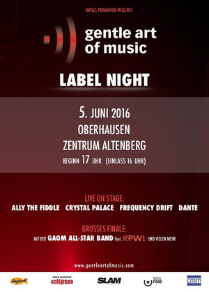 gaom_labelnight_flyer