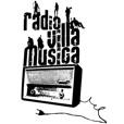Logo.rvm_.web_.ohneshout_1
