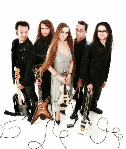 atf-band-1
