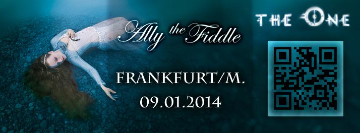 fb-event-banner-ffm
