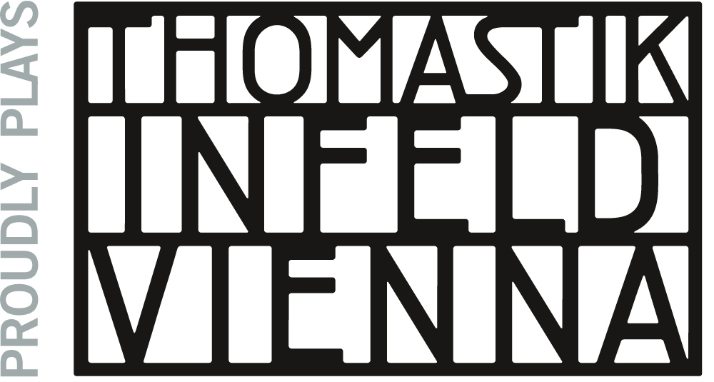 Endorsement Thomastik-Infeld